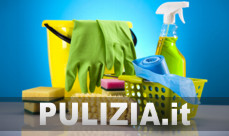 Pulizia a Arzano by Pulizia.it